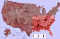 Poverty, 2008