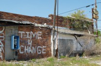 Time 4 Change, Orangeburg, S.C.