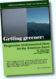 07.gettinggreenercover