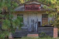 Rare store, Bulloch County, Ga.