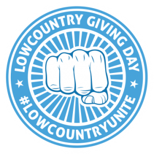 logo_givingday