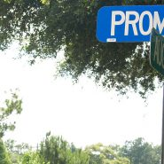 BRACK:  Promise Zone keeps pushing for progress